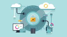 Mejores prácticas para la seguridad de datos