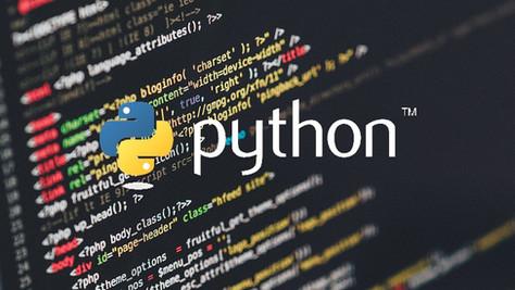 Secuencia de comandos de Python que accede a datos de DB2: ejemplo simple.
