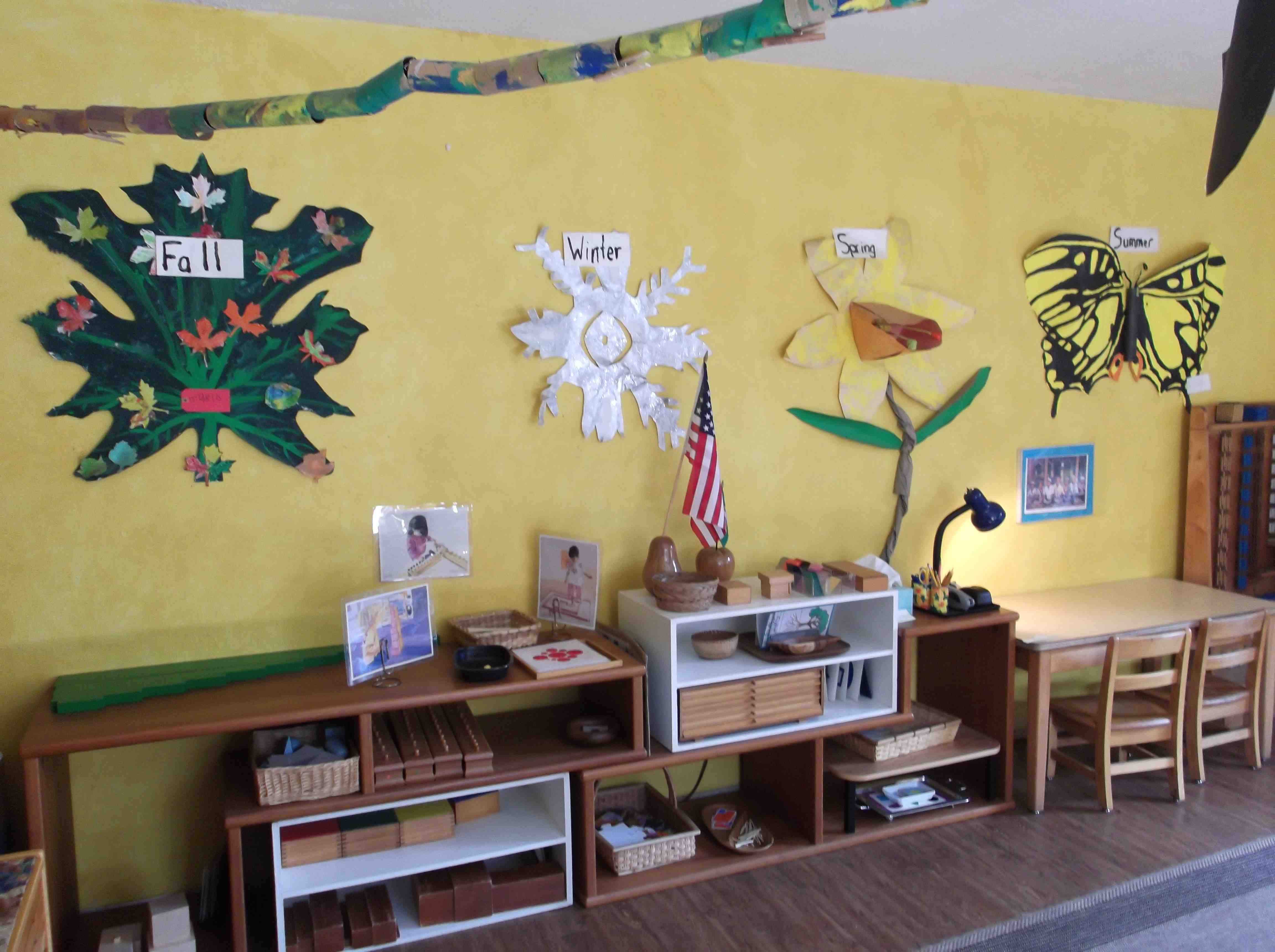 classroom2-