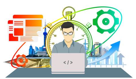 Trabajando o estudiando en casa: Los desafíos en ciberseguridad del COVID-19
