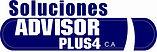 LogoSAP4.jpg