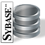 sysbase.png