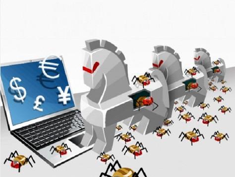 El troyano bancario BankBot vuelve a Google Play armado con nuevos trucos