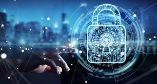 Las 10 ciberamenazas más peligrosas de la historia