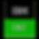 IBMD2_logo.png