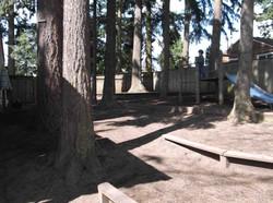 playground-