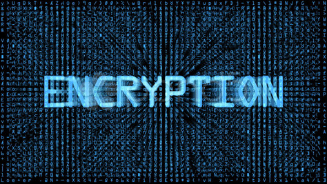 IBM I FIELDPROC ENCRYPTION, IBM QUERY, AND ENCRYPTED INDEXES