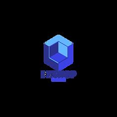 Exshop (4).png