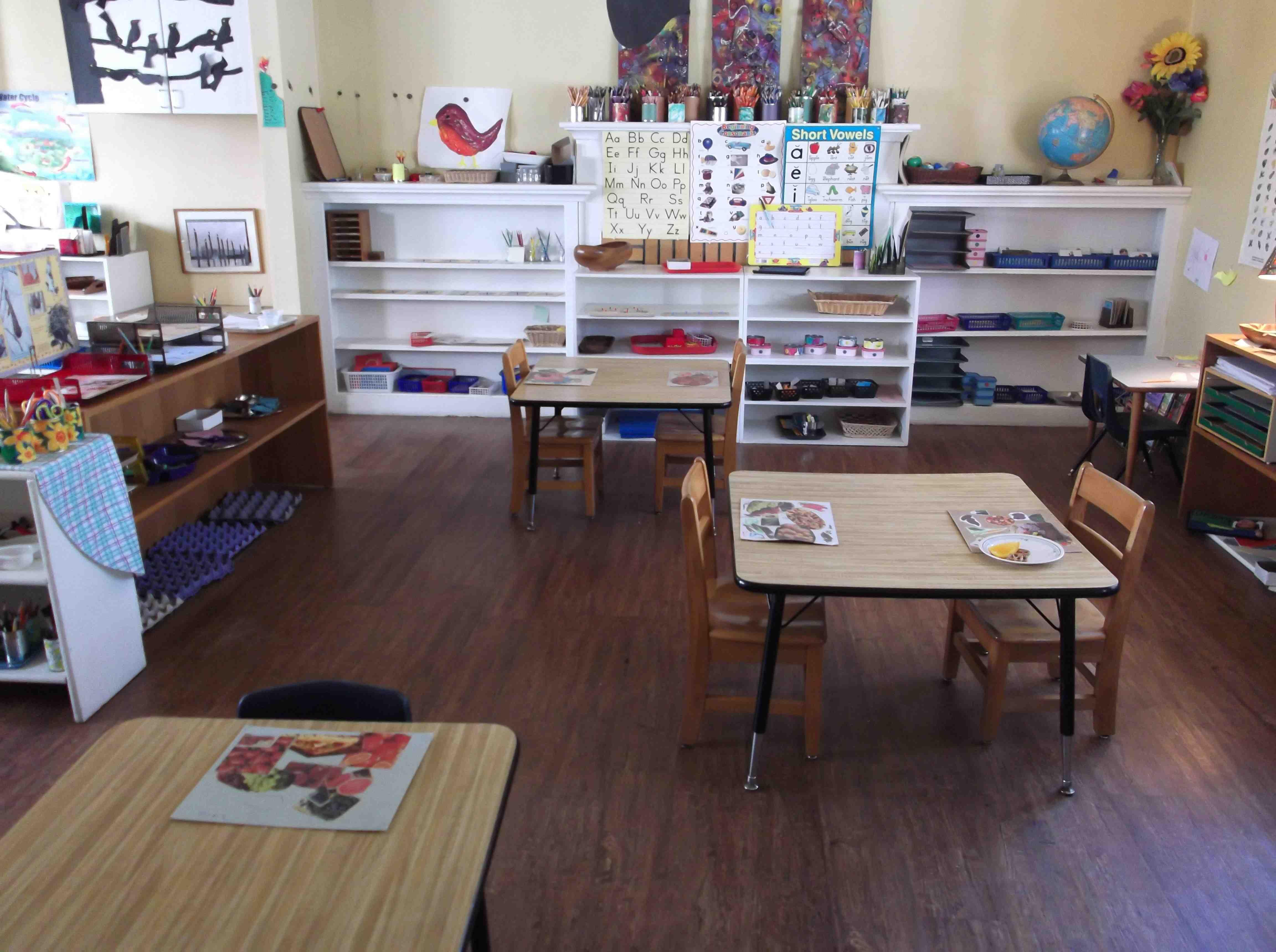 classroom1-