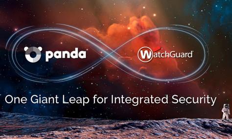 WatchGuard Technologies completa la adquisición de Panda Security