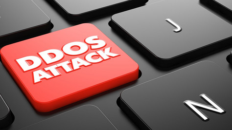 Hackers can compromise Memcached Servers for DDoS attacks