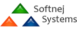 softnej-logo.png