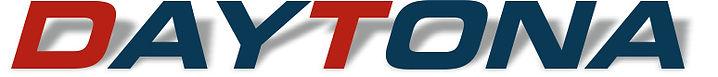Daytona Logo caps.jpg