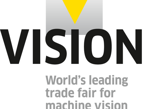 VISION 2018 - Hall 1, Booth F21
