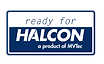 ready_for_halcon_blue-rgb.png