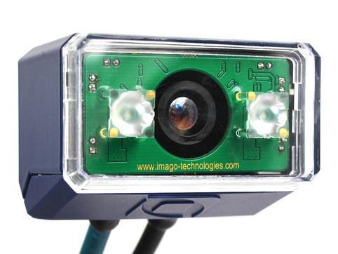 Embedded Vision Innovations