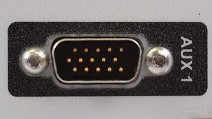 Encoder I/O Module RS-422