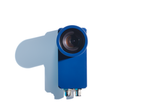 Event-based VisionCam by IMAGO Technologies & Prophesee