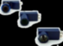 VisionCam XM-S XM-C LM - frei.png
