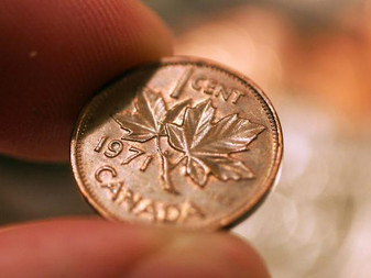 Majority approves of Ontario's basic income plan, many find $17,000 per year too little an amoun