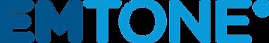 BTL_Emtone_LOGO_Rounded-two-blue-Toman-spec-2019-R.png