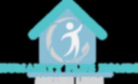 Humanity Plus Homes_Logo.png