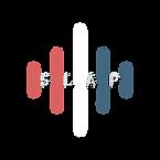SE Soundwave logos 2.png