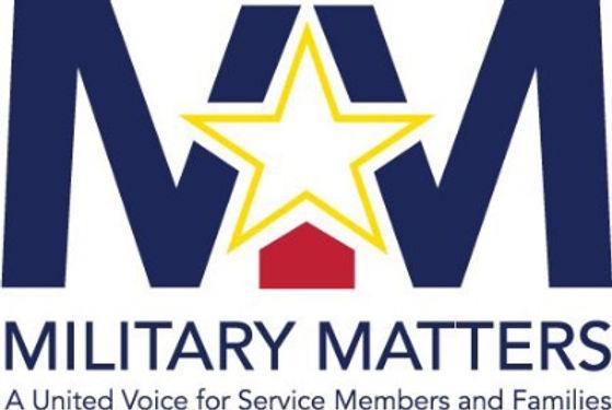 military-matters-logo-web-tagline-1_edited_edited_edited.jpg