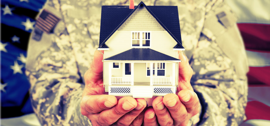 Veteran House..jpg