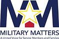 military-matters-logo-web-tagline-1_edit