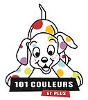 Logo 101 couleurs.png
