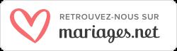 Logo mariage net.png