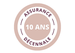 logo assurance_decennale.png