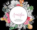 Logo amarylis.png