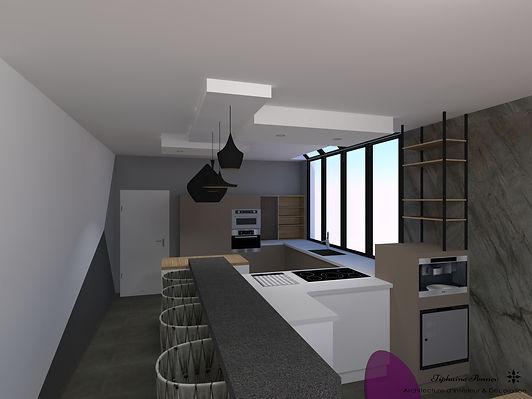 3D cuisine 13 logote.jpg