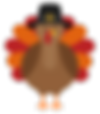 Thanksgiving-PNG-Images.png