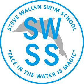 SWSS 2.0.jpg