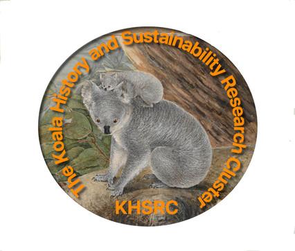 KHSRC logo circle.jpg