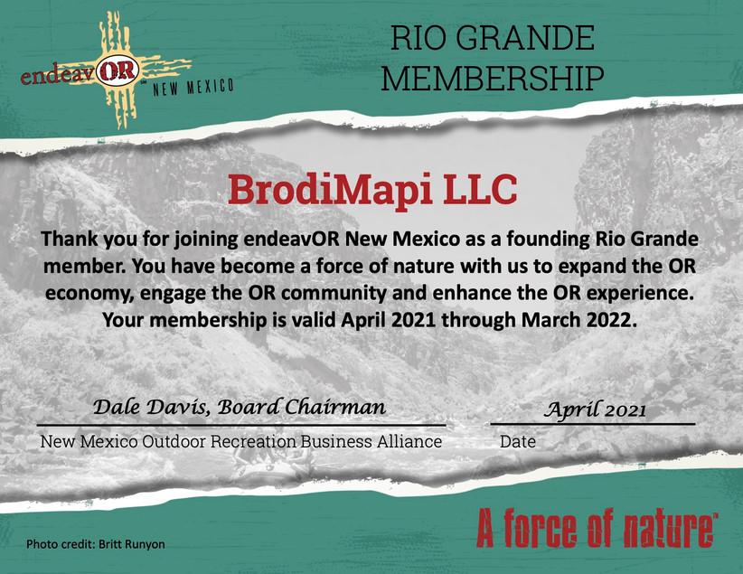 BrodiMapi LLC April 2021.jpg