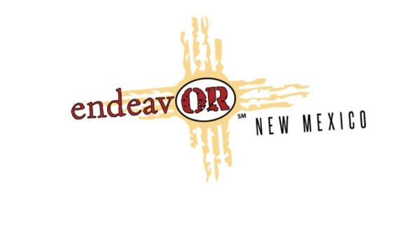 EndeavOR NM logo.jpg