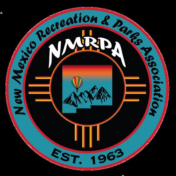 NMRPA logo.png