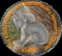 KHSRC%2520logo%2520circle_edited_edited.