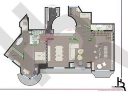 Plan Projet R+6
