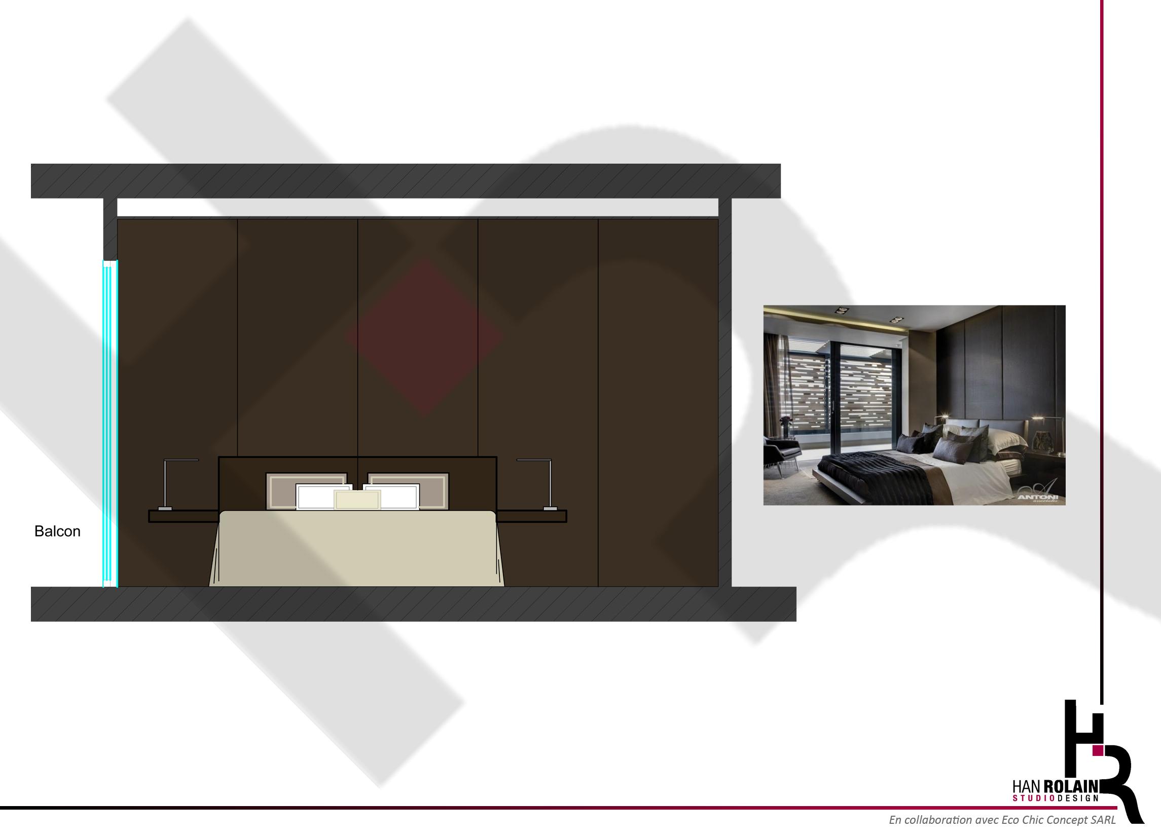 Suite N°2