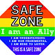 SAFE ZONE STICKER.jpg