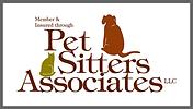 pet-sitters-associates.png