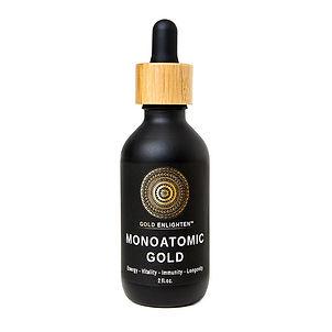 monoatomic-gold-bottle-1.jpg