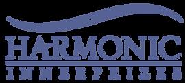 harmonic_innerprizes_general_logo3_360x.
