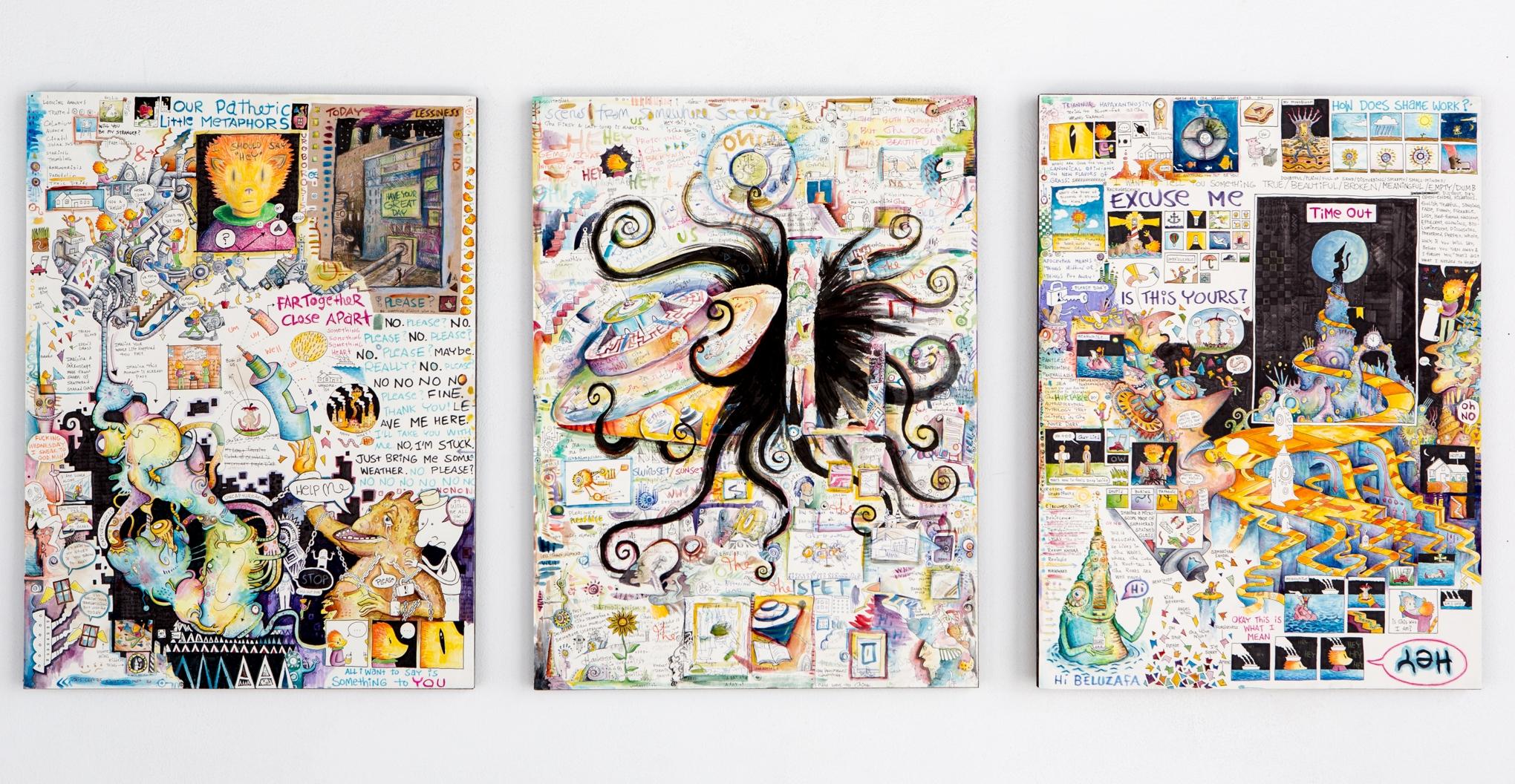 20151204-UW-Madison_Art-003 copy