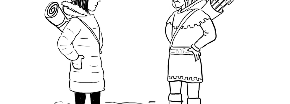 Cartoon_Jan_01.png